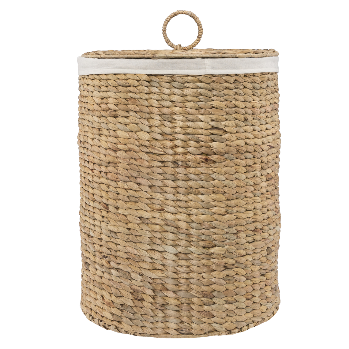 39137 Popular Category - Deep etches_Laundry Hampers.png