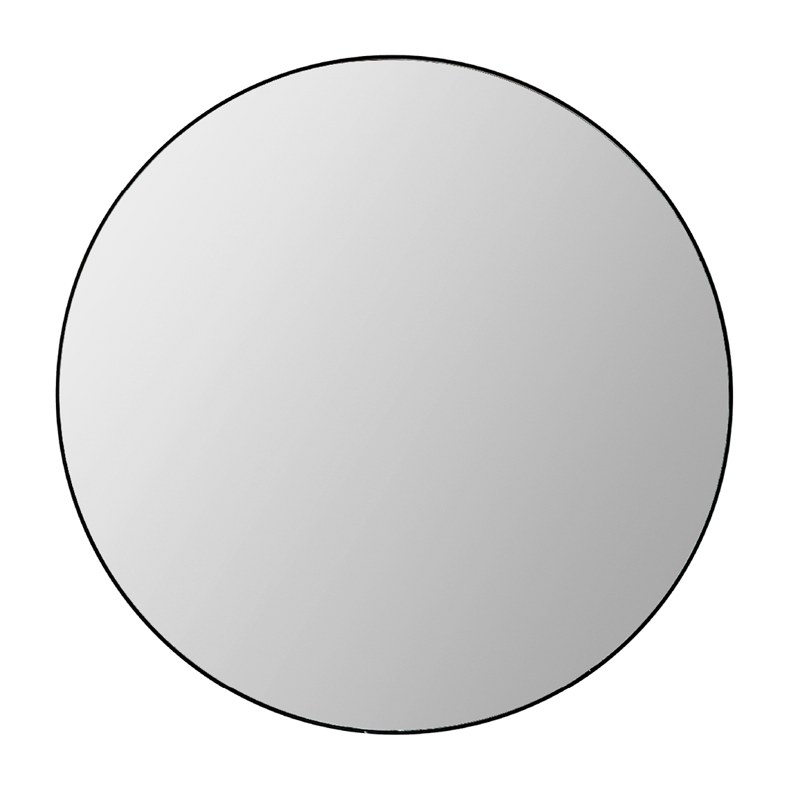 39137 Popular Category - Deep etches_Mirrors.png