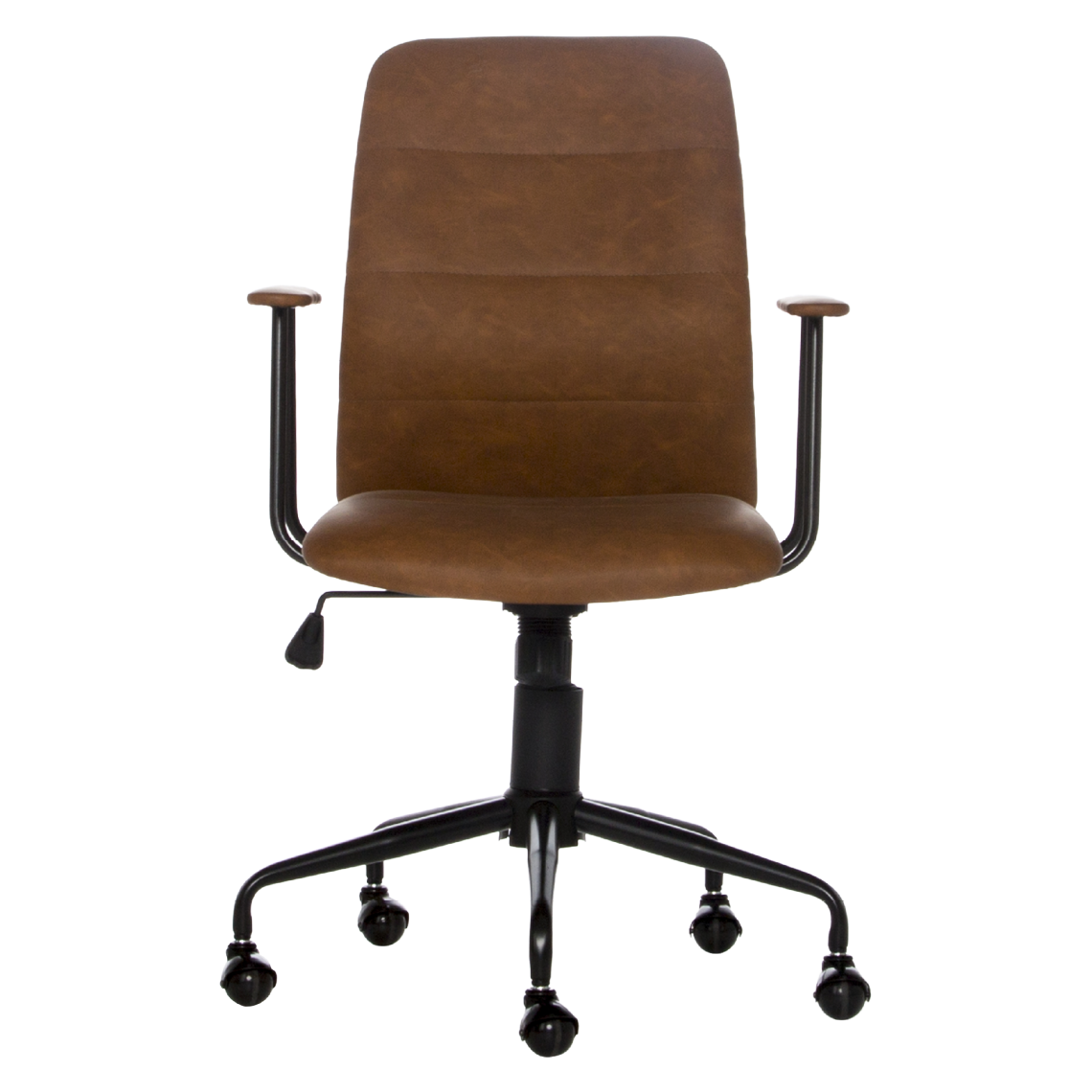 39137 Popular Category - Deep etches_Office Chairs.png