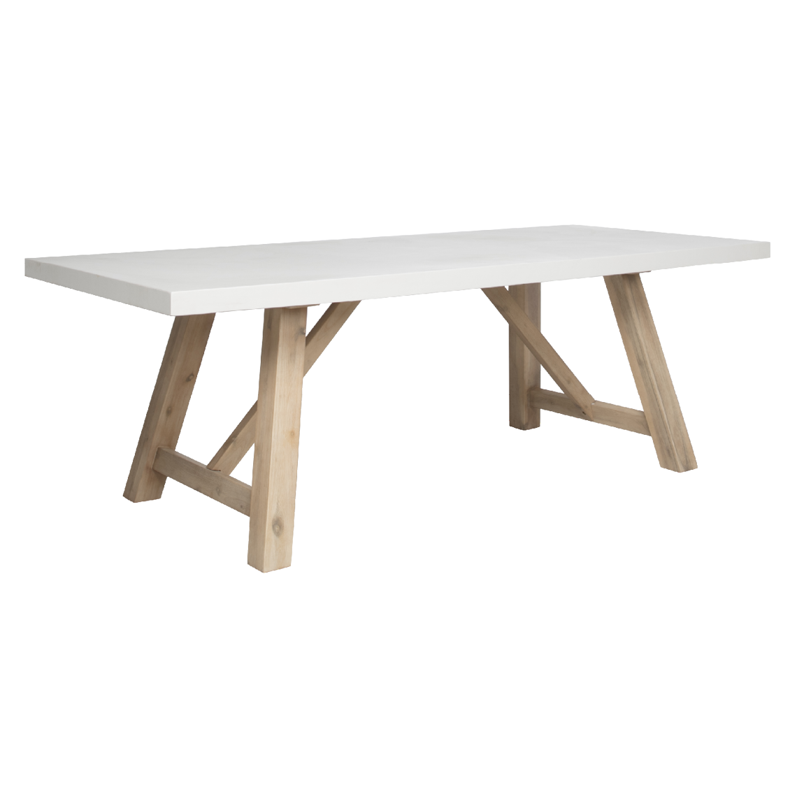 39137 Popular Category - Deep etches_Outdoor Dining Tables.png