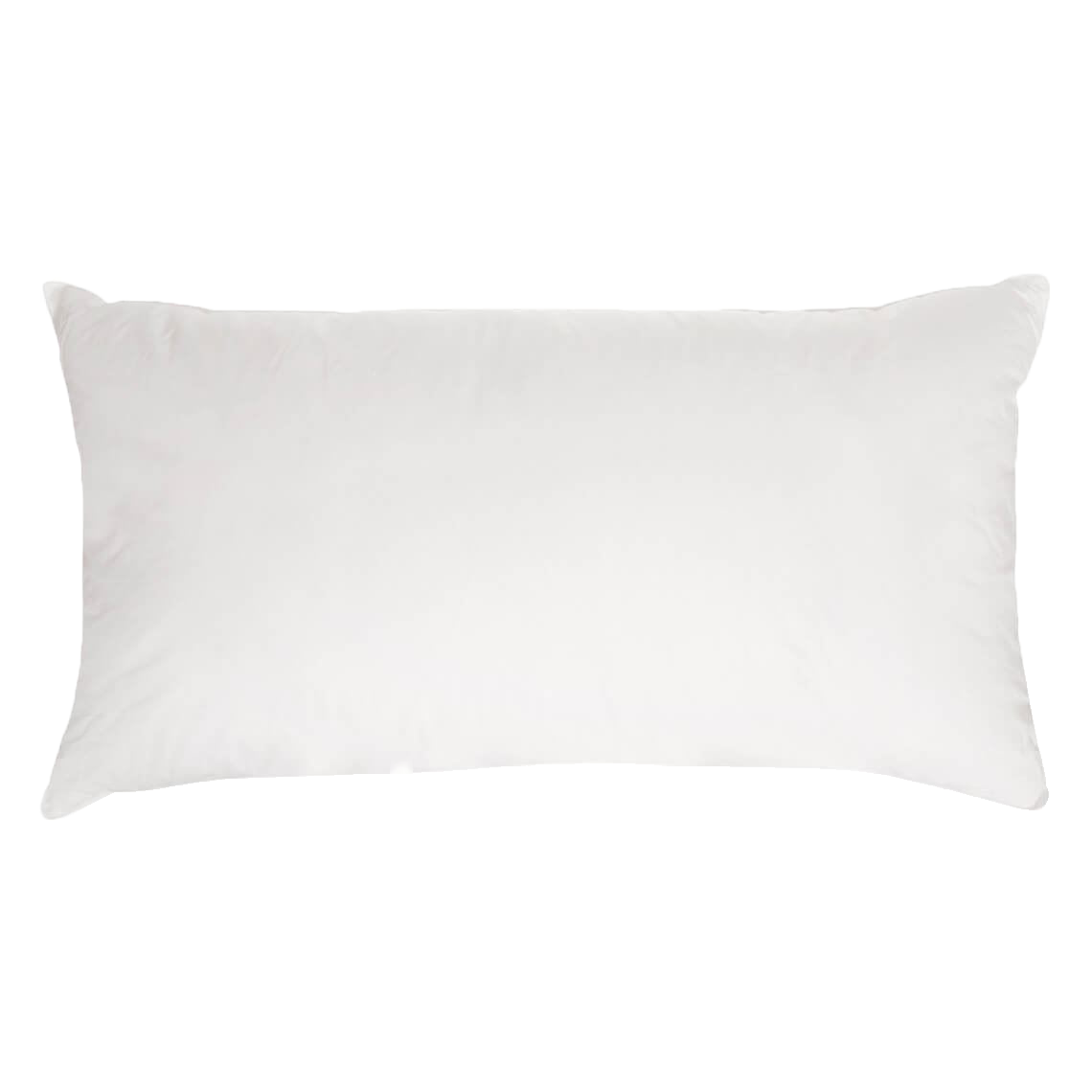 39137 Popular Category - Deep etches_Pillows.png