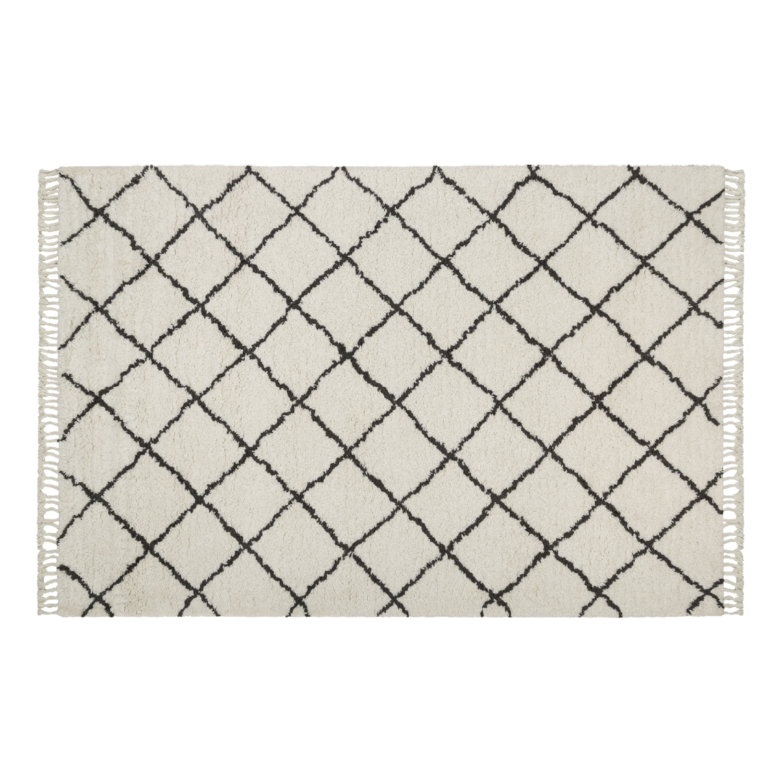 39137 Popular Category - Deep etches_Rugs.png