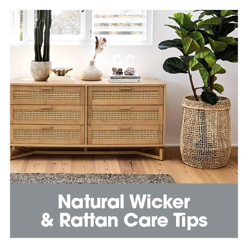 500x500_Natural Wicker & Rattan Care Tips.jpg