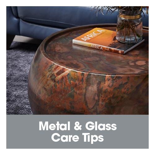 500x500_Tile_Metal & Glass Care Tips.jpg