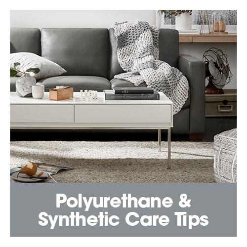500x500_Tile_Polyurethane & Synthetic Care Tips 1.jpg