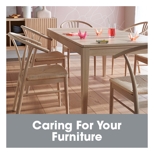 WDT-Furniture-Care_6.jpg