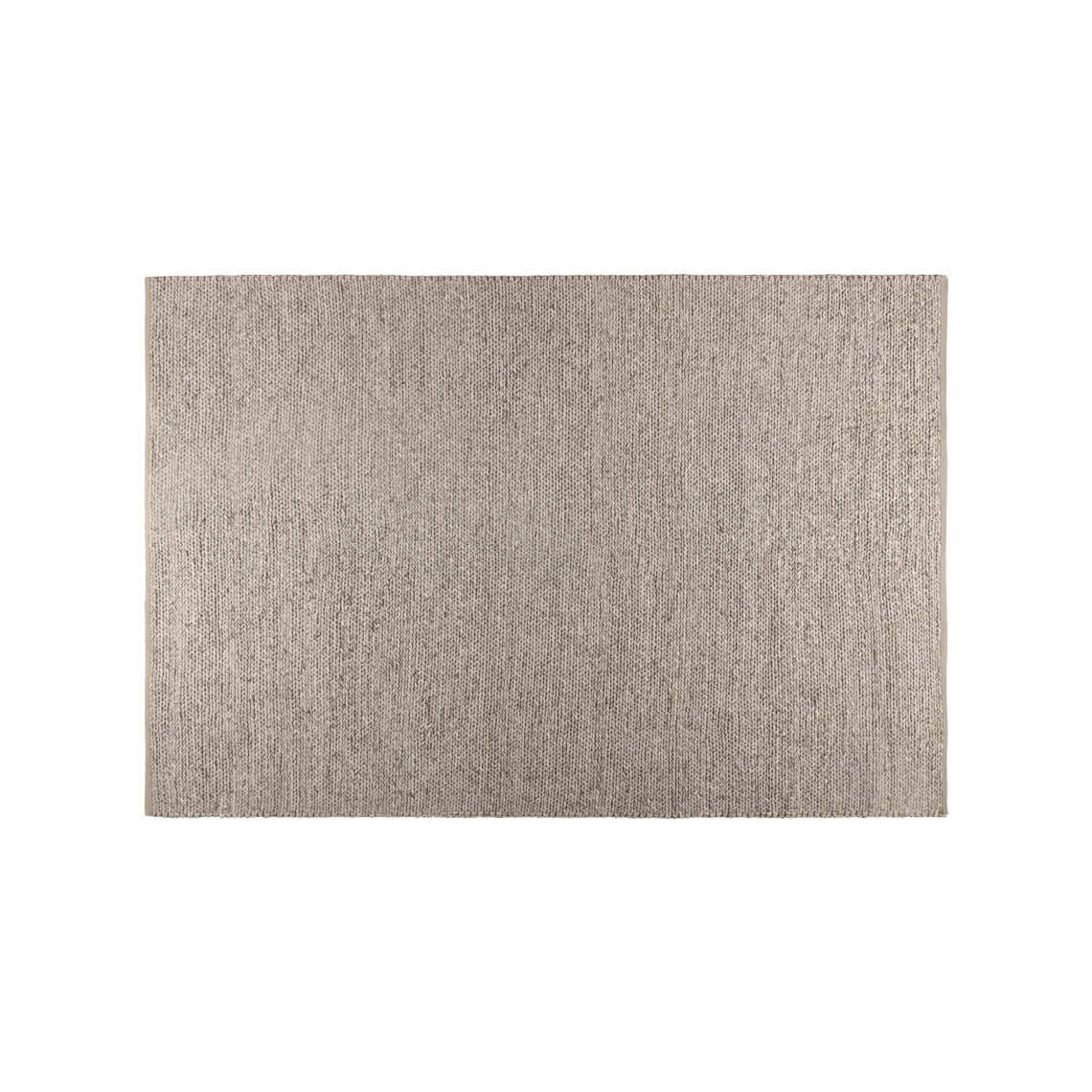WDT_9_wk36_up to 30% off rugs.jpg