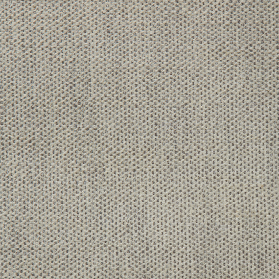 JERVIS Fabric Armchair