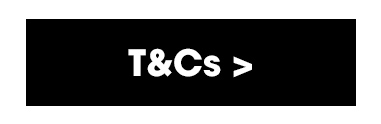 Afterpay T&Cs.jpg