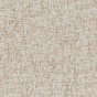 ETON Fabric Armchair