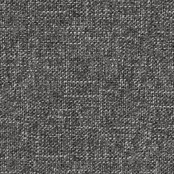 ETON Fabric Sofa