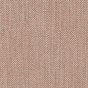 CARNABY Fabric Ottoman