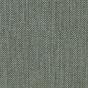 CARNABY Fabric Armchair