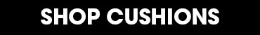 CTA_Shop Cushions_370x50.jpg