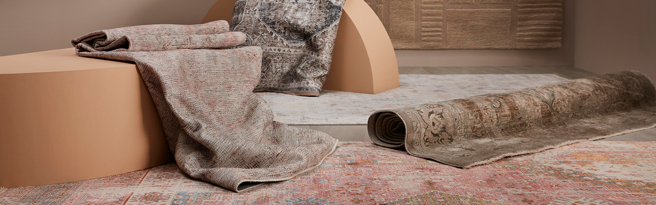 Furniture Care & Products Page Headers_1280w12.jpg