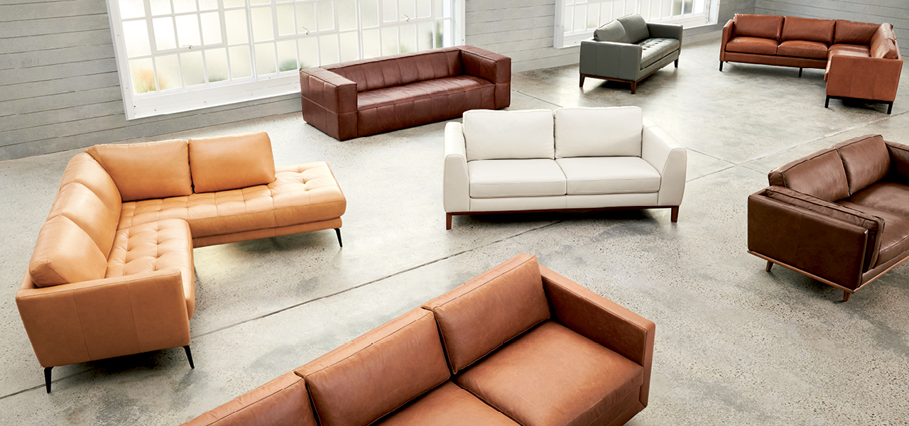 Furniture Care & Products Page Headers_1280w7.jpg