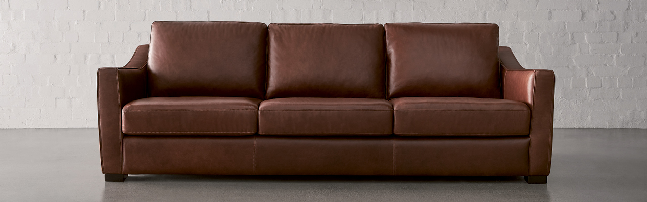 WDT-Furniture Care & Products Page Headers_1280w8.jpg