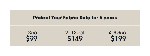 care-collection-pricebox-fabric