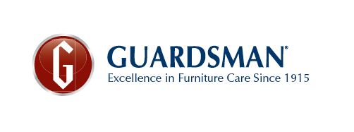 care-collection-guardsman-logo