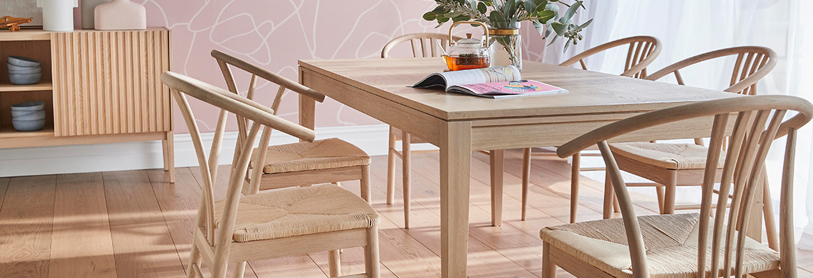 Living Dining Dining Tables Chairs Coffee Tables Buffets