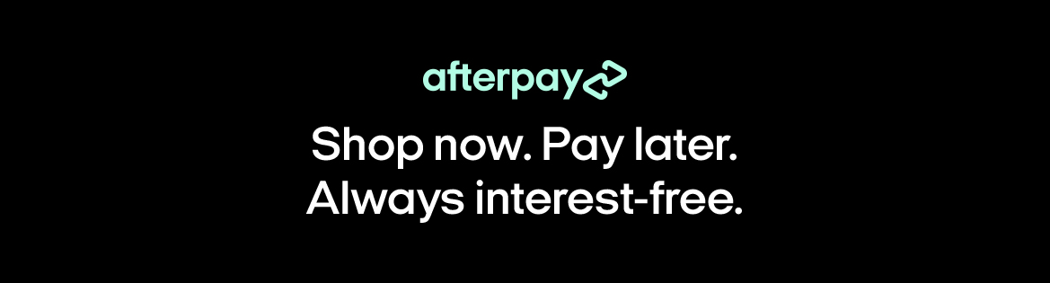 New-Website-2020_02-Afterpay-desktop_08.jpg
