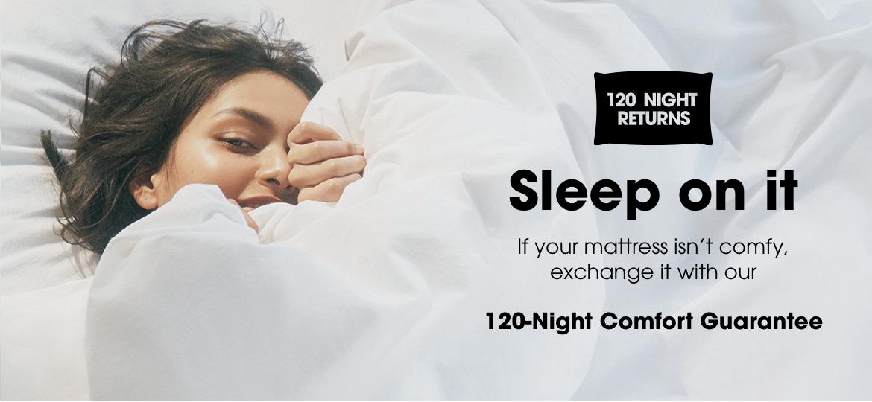 WDT_120-Nights-Comfort_desktop_01