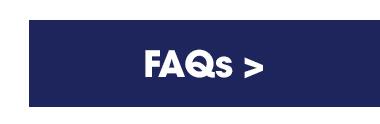 Zip FAQs.jpg