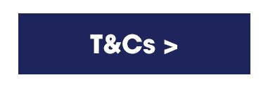 Zip T&Cs.jpg