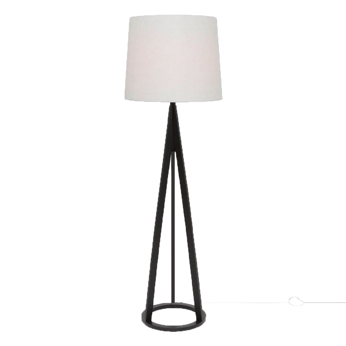 39137 Popular Category - Deep etches_Floor Lamps.png