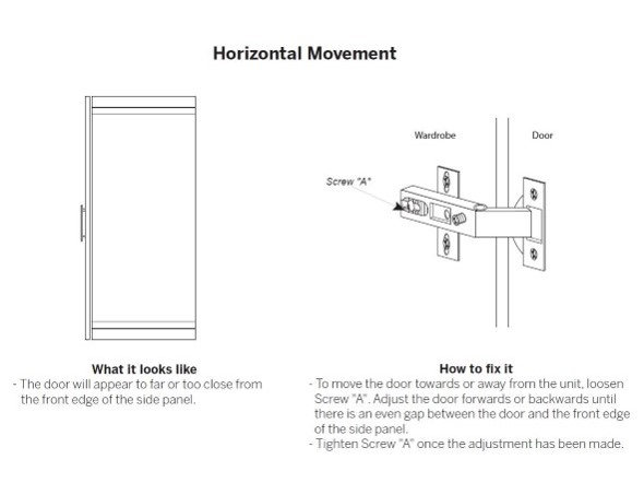 WDT-horizontal-movement-rectangle.jpg