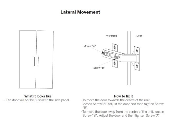WDT-lateral-movement-square-rectangle.jpg
