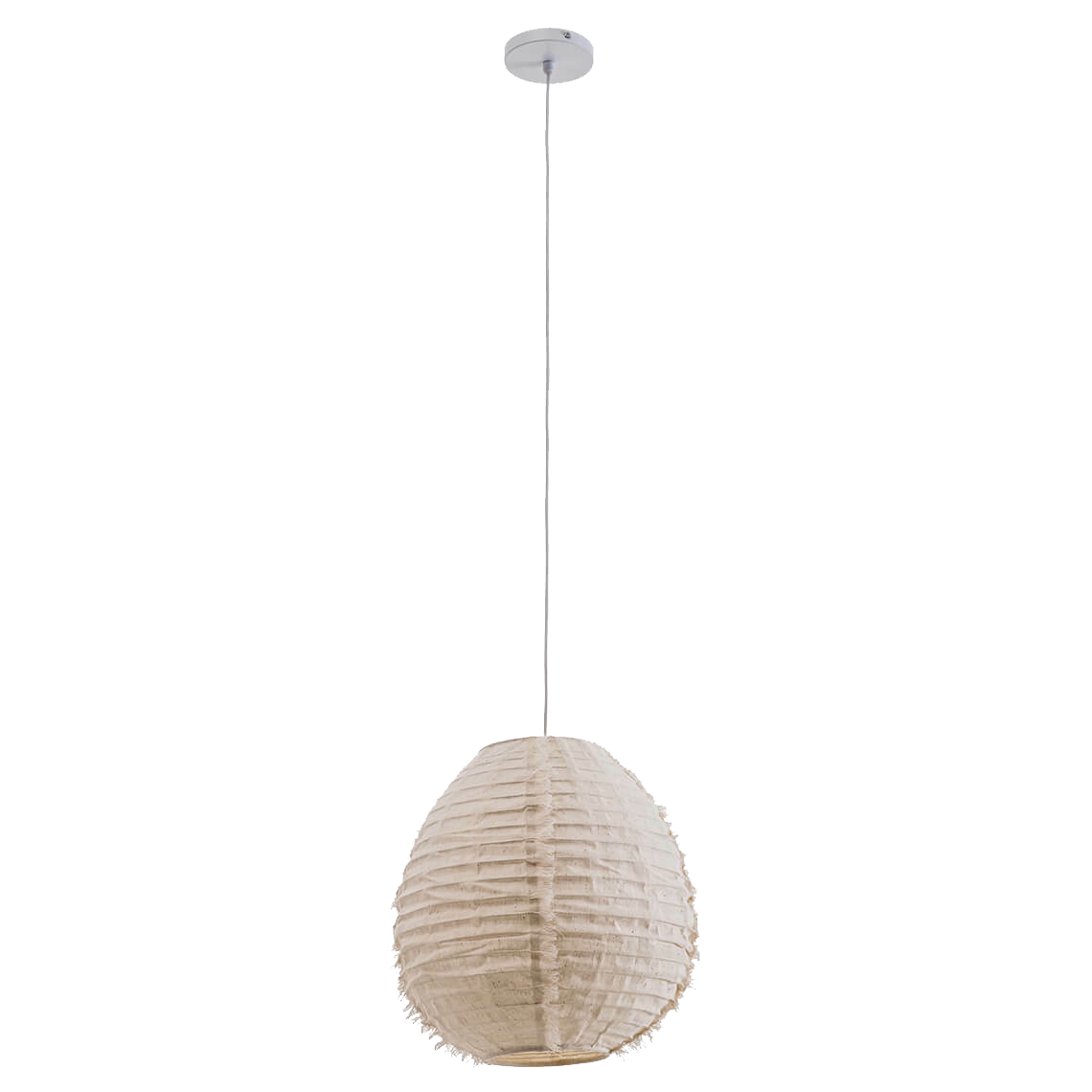 39137 Popular Category - Deep etches_Pendant Lighting.png